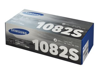 Samsung MLT-D1082S Schwarz -