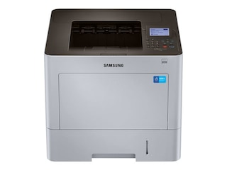 Samsung ProXpress SL-M4530ND -