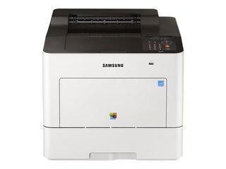 Samsung Xpress SL-C4010ND Color Laser Drucker -