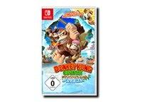 Nintendo Donkey Kong Country: Tropical Freeze (Nintento Switch)