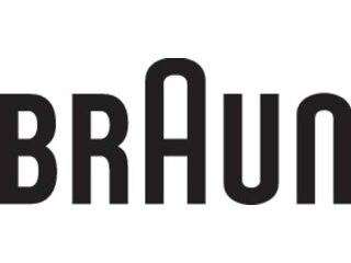 Braun KF 7125 Filter-Kaffeemaschine edelstahl / schwarz -