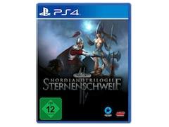 UIG Das Schwarze Auge - Sternenschweif (PS4)
