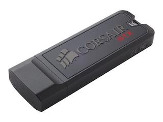 Corsair Flash Voyager GTX USB 3.1 Gen 1 512GB, USB-A 3.0 (CMFVYGTX3C-512GB) -