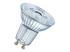 Osram 899958098 - LED-Strahler GU10 STAR, 4,3 W, 350 lm, 4000 K