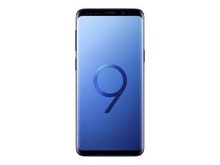 Samsung Galaxy S9 -