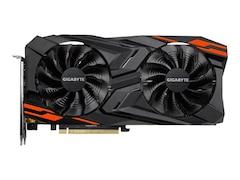 GigaByte AMD Radeon RX Vega 648GB (GV-RXVEGA64GAMING OC-8GD)