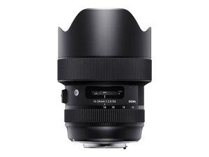 14-24mm f/2,8 AF DG HSM A Canon (212954)