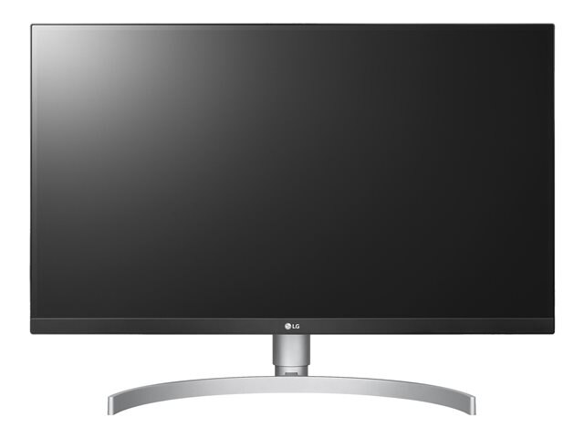 LG 27UK850-W Ultra HD