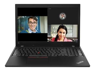 Lenovo ThinkPad L580 (20LW000YGE) -