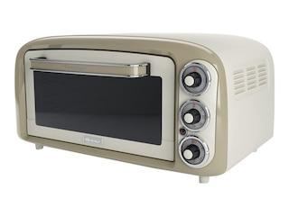 Hagebau Minibackofen 979CR -