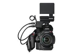 Canon EOS C 300 EF Mark II