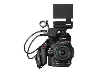 Canon EOS C 300 EF Mark II -