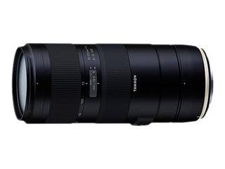 Tamron 70-210mm F/4,0 Di VC USD Canon -