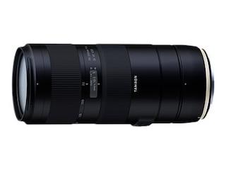Tamron 70-210mm F/4,0 Di VC USD Nikon FX -