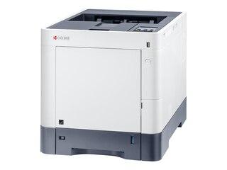 Kyocera ECOSYS P6230cdn Farblaserdrucker LAN -
