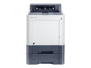 Kyocera ECOSYS P6235cdn/KL3 Farblaserdrucker LAN -