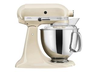 KitchenAid 5KSM175PSEAC Artisan, Almond Creme -