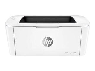 HP LaserJet Pro M15w S/W-Laserdrucker USB WLAN -