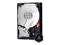 Western Digital WD6003FZBX - 6TB Festplatte WD Black - Desktop