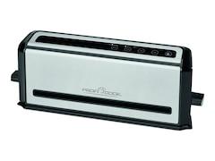 ProfiCook PC-VK 1133, Vakuumierer