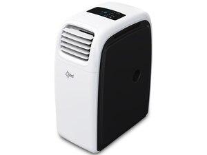 14239 Transform 12.000 Eco R290 Klimagerät