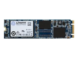 """Kingston SSD UV500 960GB 2.5""""  (SUV500/960G) -"""