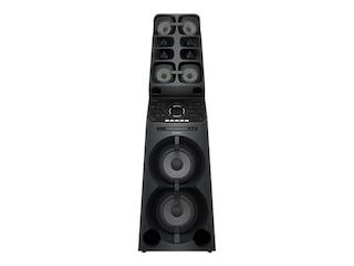 Sony MHC-V90DW -