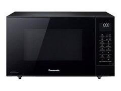 Panasonic NN-CT56JBGPG Schwarz