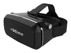 Easypix GoXtreme VR Headset Virtual Reality Brille