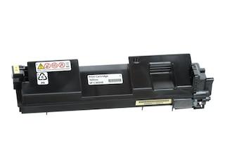 Ricoh SP C360HE Toner Gelb 5.000 Seiten -