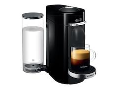 DeLonghi ENV155.B Nespresso VertuoPlus