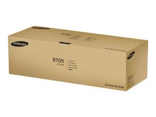 Samsung MLT-R709/SEE Trommel Standardkapazität 100000 schwarz -