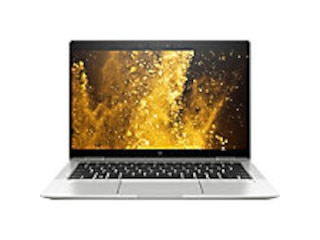 HP EliteBook x360 1030 G3 (4QY22EA#ABD) -