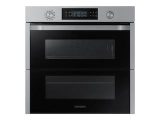 Samsung NV75N5671RS/EG Dual Cook Flex -