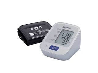 Omron M300 Oberarm-Blutdruckmessgerät (HEM-7121-D) -