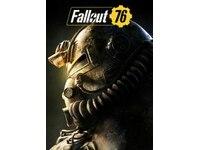 Bethesda Fallout 76 (PC)