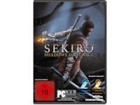 Activision Blizzard Sekiro - Shadows die Twice (PC)