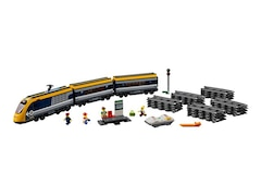 Personenzug (60197)