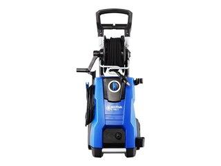 Nilfisk E 160.1-10 PADH X-tra Hochdruckreiniger Blau -