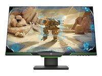 HP 25x Gaming-LED-Monitor
