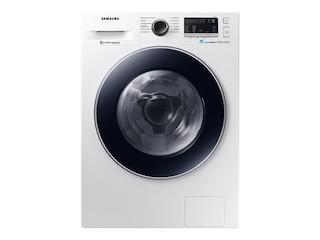 Samsung WD80M4A33JW/EG -