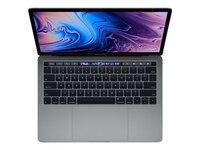 "Apple MacBook Pro 13,3"" Retina (2018) (MR9R2D/A)"
