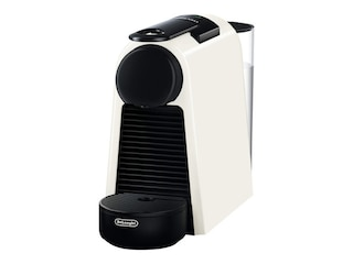 DeLonghi EN85.BAE Essenza Mini Aeroccino3 Nespresso Schwarz -