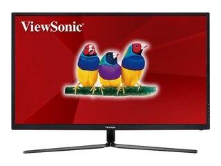 Viewsonic VX3211-4K-mhd -