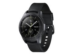Samsung Galaxy Watch S schwarz (R810)