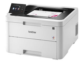 Brother HL-L3270CDW Farblaserdrucker -