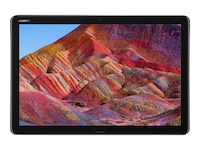 Huawei MediaPad M5 Lite 10 WiFi 32GB (53010DHX)
