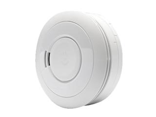 Ei Electronics EI650-3X179 Rauchwarnmelder -