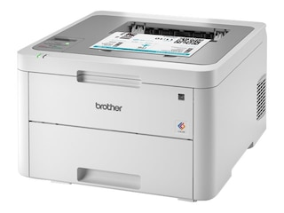 Brother HL-L3210CW Farblaserdrucker -