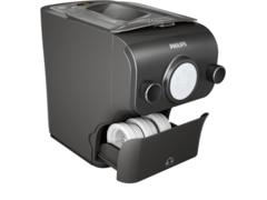Philips HR 2382/15 Nudelmaschine